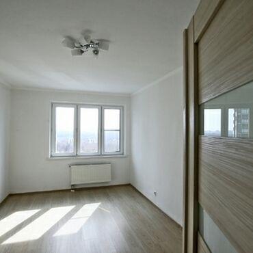 Недвижимость - Чат Кёль: 2 комнаты, 18 кв. м, Без мебели