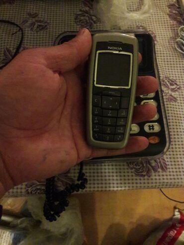 nokia 6280 в Азербайджан: Nokia