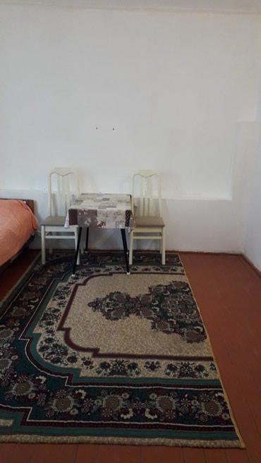 Bakı şəhərində Bineqedide Banucicek retoranina yaxin heyet evinde bir otagimi kiraye