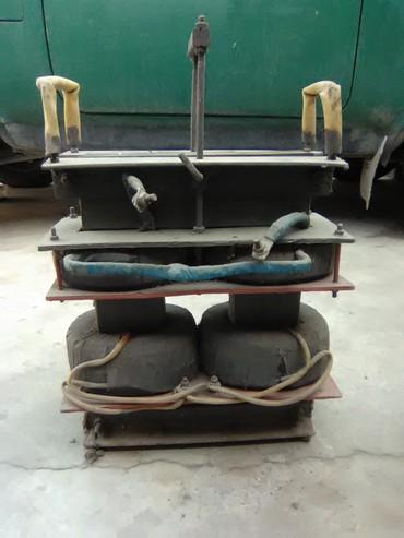 Продаю вечный сварочный аппарат. в Бишкек