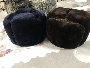 Проститутки в городе - Кыргызстан: Милицейские шапки •все размеры •доставка в любой город