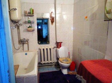 продаю дом или обменяю на квартиру. в Беловодское