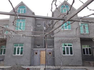 Qobustan şəhərində Sanqaçalda ev satılır!