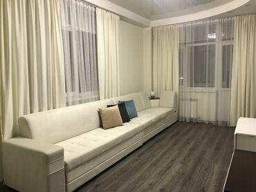 Продажа квартир - Элитка - Бишкек: Продается квартира: Элитка, Кок-Жар, 2 комнаты, 64 кв. м