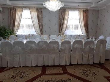 айфон 11 цена в оше in Кыргызстан | APPLE IPHONE: 460 кв. м, 11 комнат, Парковка