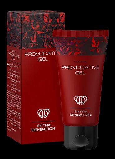 persil gel в Кыргызстан: Provocative gel для мужчин. для продление полового акта и незабываемых