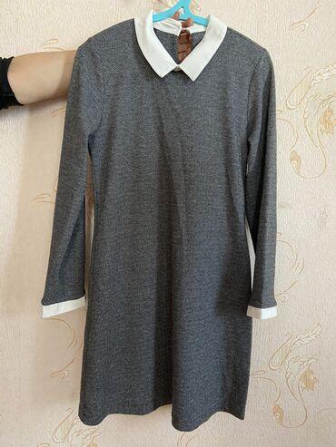 Продаю платье идеально состояние .Размер :42-46Бесплатная доставка