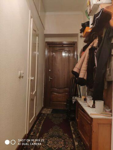 ош квартира керек in Кыргызстан   БАШКА АДИСТИКТЕР: 2 бөлмө, 47 кв. м