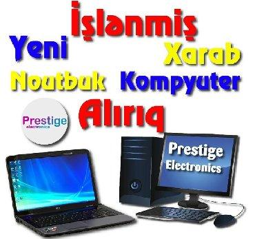 casper laptop fiyatlari - Azərbaycan: Noutbuklar alırıq Yeni karobkada,xarab zapçast kimi,işlənmiş