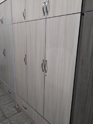 фильтр для воды для кофемашины в Кыргызстан: Шкафы трёх дверные для спальной комнатыШкаф распашнойЕсть расцветки в