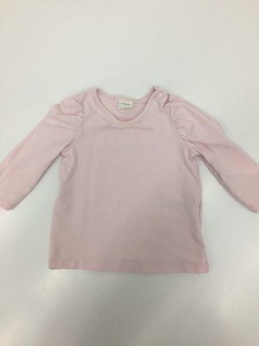H&M majica 68 velicina - Futog