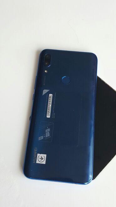 Huawei nova - Srbija: Huawei p30 nov 5 meseci star