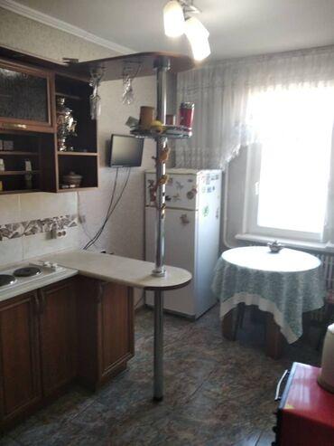 Продается квартира: 3 комнаты, 63 кв. м