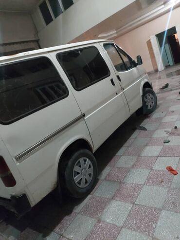 Работа - Александровка: Ищю работу водитель экспедитор опыт имеется