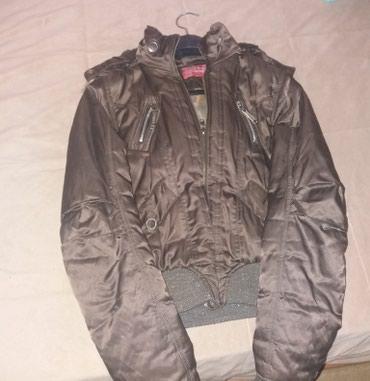 Zimska jakna vel m - Smederevo