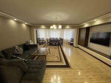 сдаю частный дом бишкек в Кыргызстан: Сдается квартира: 4 комнаты, 175 кв. м, Бишкек