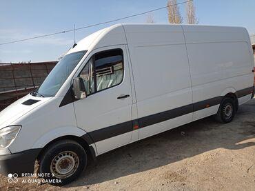 купить мотор мерседес 2 2 дизель в Кыргызстан: Mercedes-Benz 2.2 л. 2010