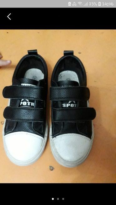 Обуви для девочек.31 размеры.в отличном в Бишкек