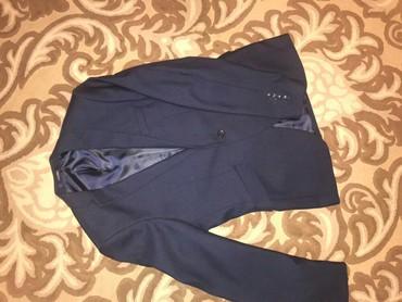 Продаю костюм polaris!!!костюм хорошего качества,совсем