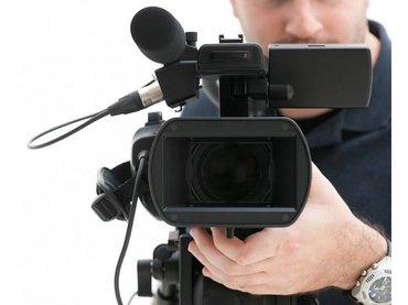 ◄фото и видеосъемка мероприятий► в Бишкек