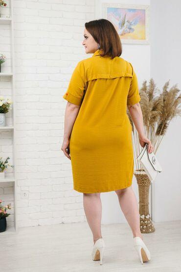 Элегантное платье   размер:54  Цена:650