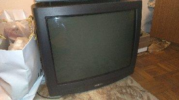 Philips xenium x128 - Srbija: Philips tv 54cm Televizor radi, za vise detalja pozvati