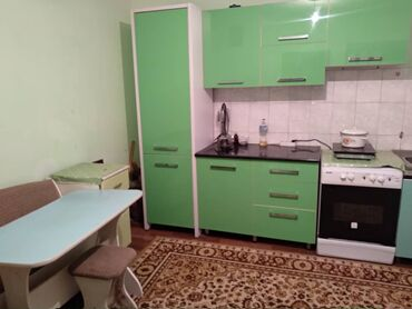Продам Дом 56 кв. м, 4 комнаты