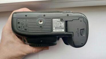 Elektronika - Sombor: Canon 5D Mark IVNisam zainteresovana za deljenje. Nema loših strana