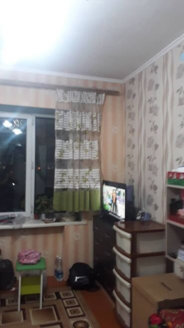 Недвижимость - Новопавловка: 16 кв. м, Без мебели