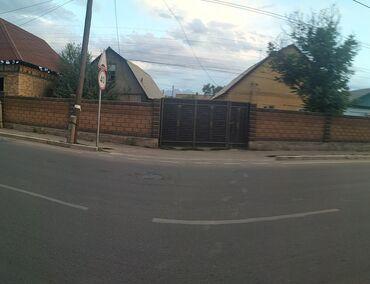 Продам - Наличие мебели: Да - Бишкек: Продам Дом 153 кв. м, 6 комнат