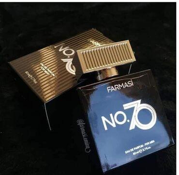 Lepota i zdravlje   Batajnica: Butik parfema samo za vas muškarce!!!!!Idealne kombinacije mirisnih