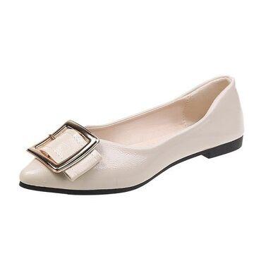 Женская обувь в Каинды: Женские туфли