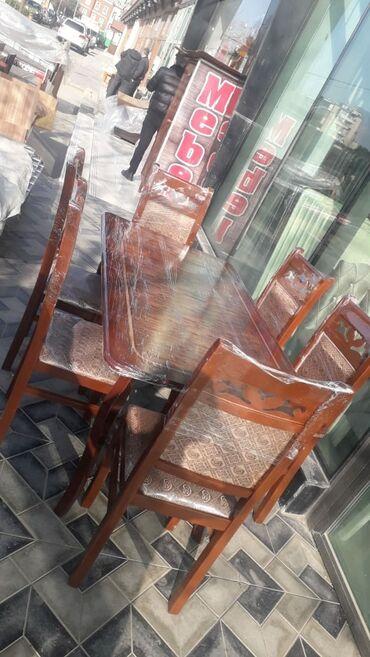 çarpayıya bitişik stol - Azərbaycan: Stol və stullar yeniRəng seçimi varCatdrlma edilir Watsap aktiv Nərmin