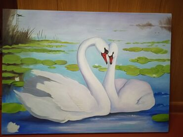 Продаю картина