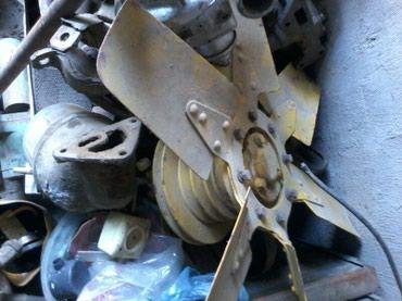 юсб вентилятор в Азербайджан: Прадаю вентилятор с100
