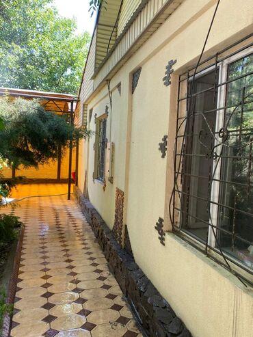 продам андрактим в Кыргызстан: Продам Дом 70 кв. м, 3 комнаты