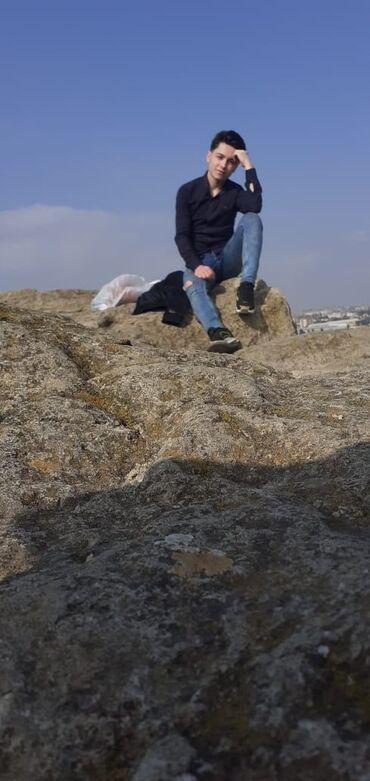 ofisiant isi в Азербайджан: Официант. 1-2 года опыта