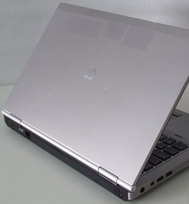 HP 8470p i5/4GB/250GB/Intel HD 4000 - Akcija - Despotovac