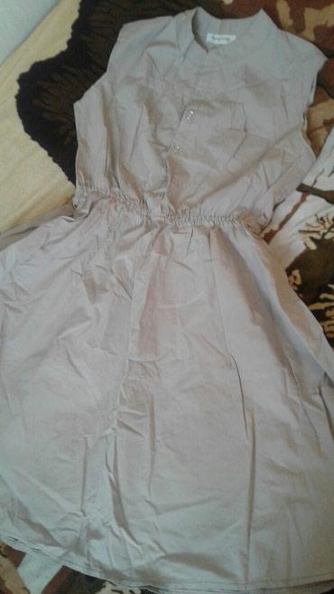 lux материал в Кыргызстан: Платье материал хб