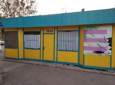 прокат посуды в Кыргызстан: Продаю действующий магазин р-не вефа на базаре юг-2 рядом школа