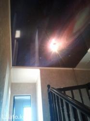 """ремонт квартир,домов,помещений """"под ключ"""" любой сложности. от простого в Бишкек - фото 3"""