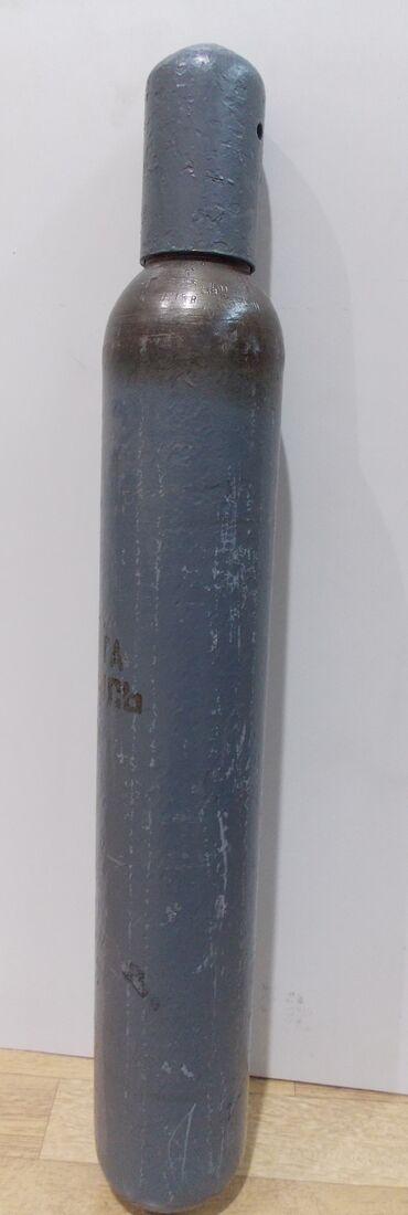 продам коптильню в Кыргызстан: Продаю баллон углекислотный 10 лС колпаком, новый вентиль.В хорошем