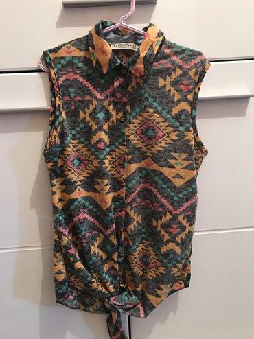 Ženska odeća | Presevo: Vintage kosulja
