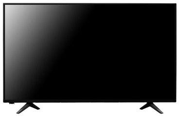 Телевизор Hisense- 43А5100 в Бишкек