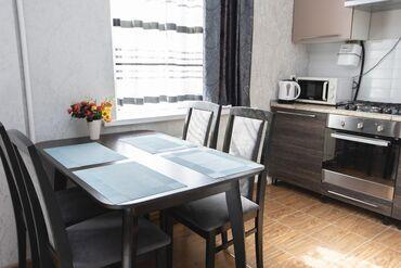 Сдается квартира в элитном доме посуточно. в квартире есть все.чистоту
