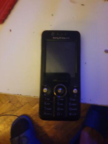 Sony Ericsson | Srbija: Odlično radi baterija 3 dana drzi