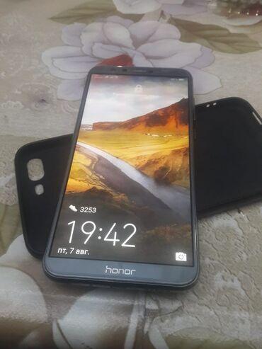 Электроника в Сабирабад: Salam. Problemsiz telefondur barter var elave melumat ucun zeng edin