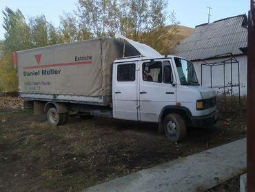 гигант 814 бишкек in Кыргызстан | АВТОЗАПЧАСТИ: 814 Гигант ( Ватсап жазгыла) Срочно Срочно Абалы Мыкты Мер