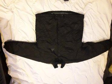 Original adidas  jakna vel. 140 - Prokuplje