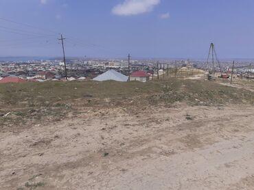Torpaq sahəsi satılır sot Kupça (Çıxarış), Bələdiyyə